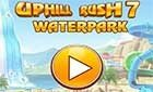 Uphill Rush 7 - Парк Развлечений 7