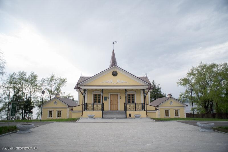 16052015 Демидовская дача