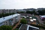 Крыша Володарского, 171