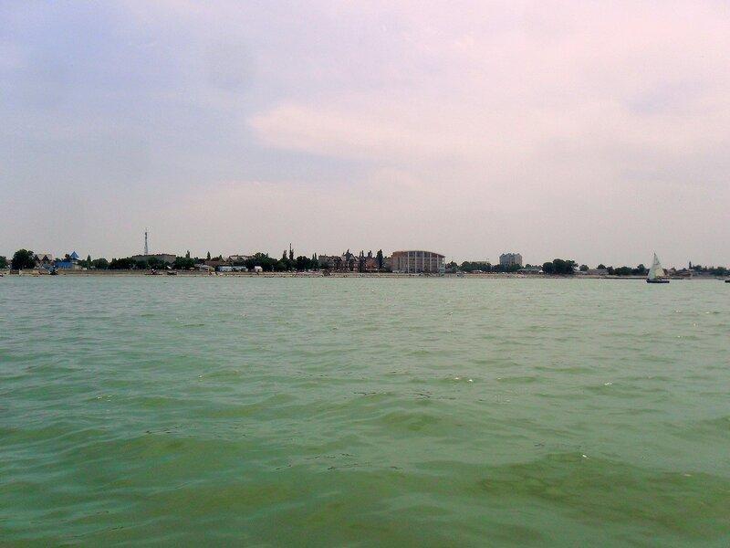 Город у моря ... SAM_8335.JPG