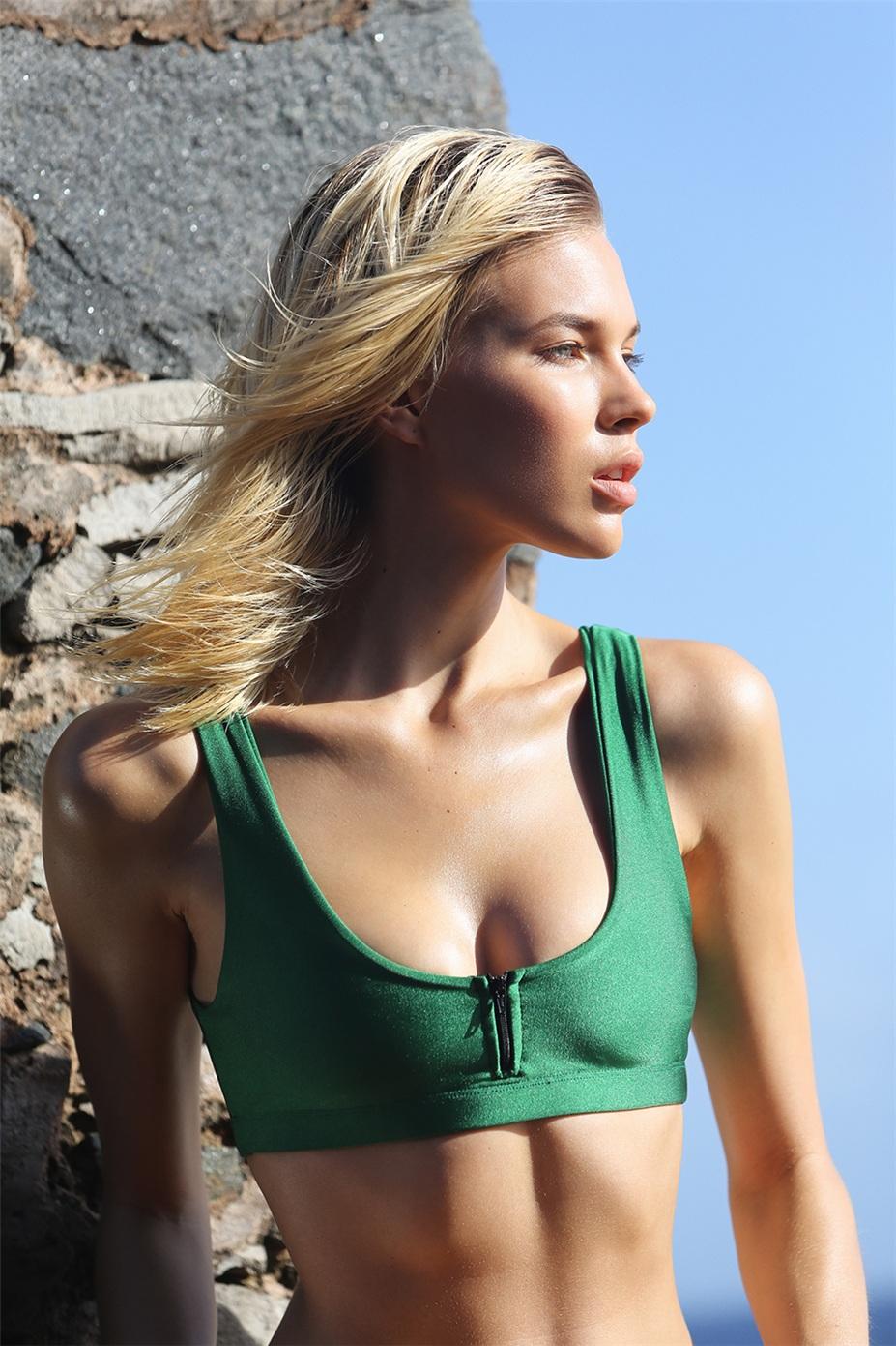 Amanda Nørgaard photos