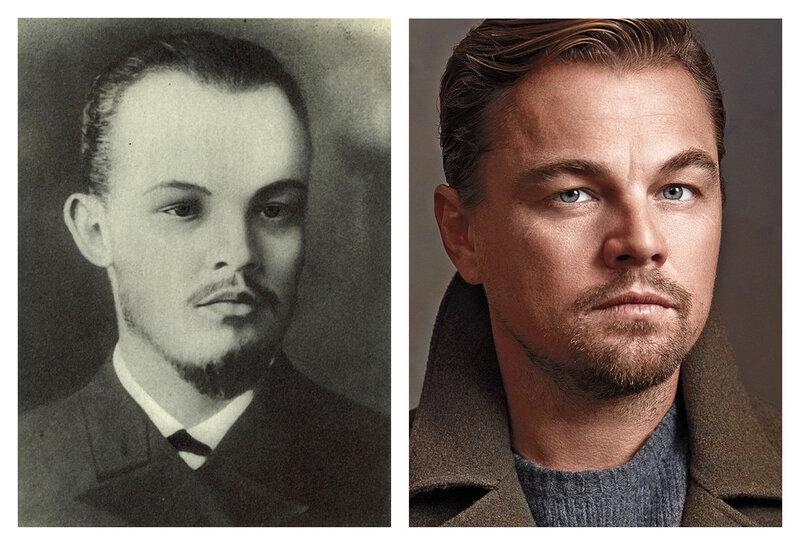 LeninDiCaprio.jpg