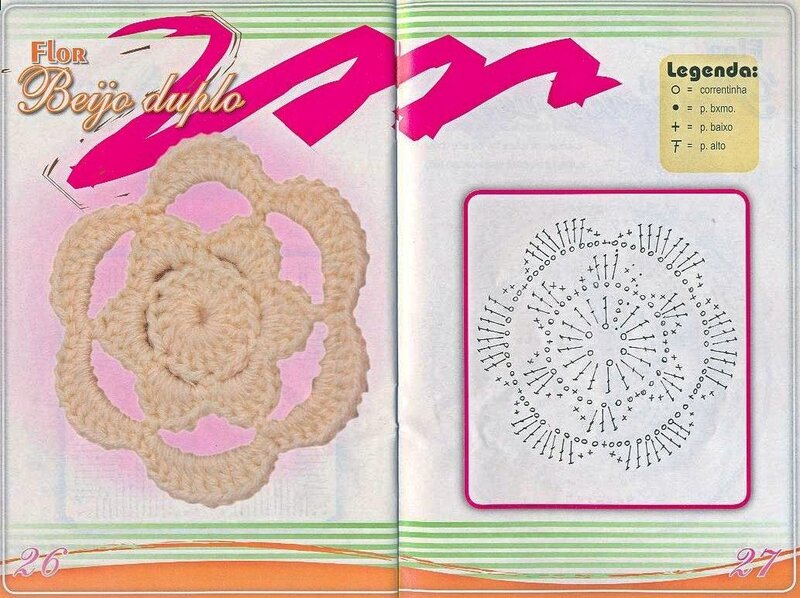 1970600571