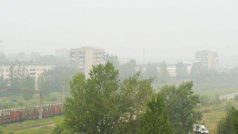 Новгородский Гарри