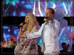 http://img-fotki.yandex.ru/get/5401/avk-8.21/0_3722b_d02ad718_M