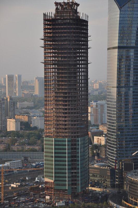 http://img-fotki.yandex.ru/get/5401/citytowers.0/0_40faf_a6a4ad7a_XL.jpg