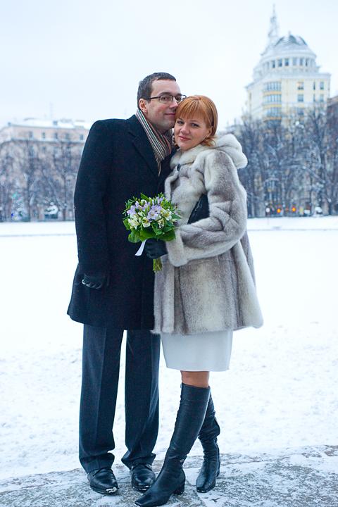 свадьба. профессиональный фотограф