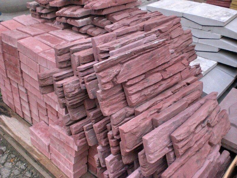 Плитка фасадная,Дикий камень,Искусственный камень,камень из бетона,облицовка цоколей,искусственный камень +из бетона