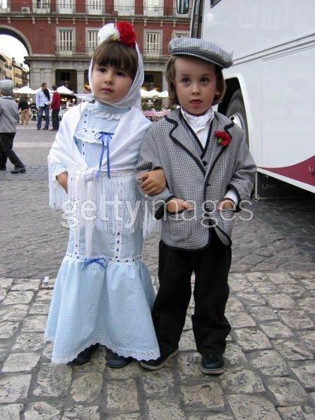http://img-fotki.yandex.ru/get/5401/jevdokimova.22/0_43864_155a1872_XL.jpg