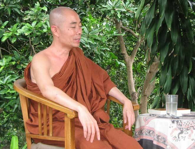 Lim Choon Huat