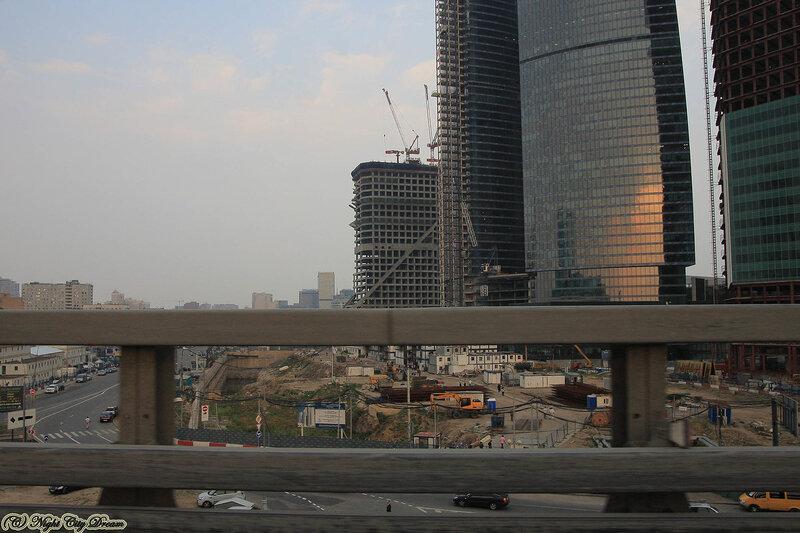 http://img-fotki.yandex.ru/get/5401/night-city-dream.4e/0_33971_d0d56585_XL.jpg