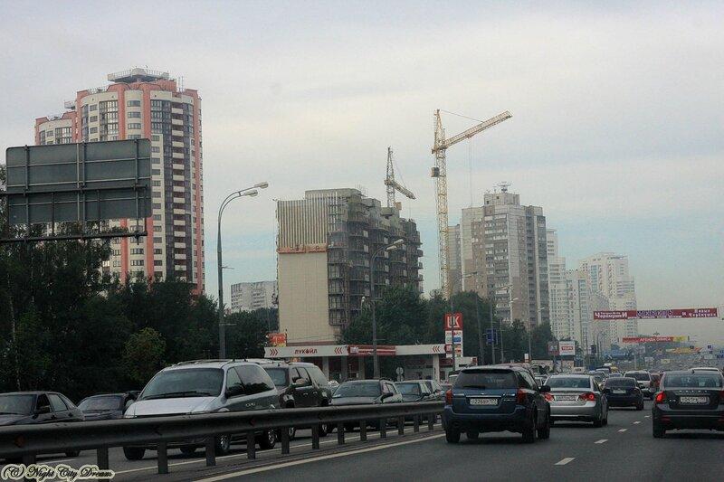 http://img-fotki.yandex.ru/get/5401/night-city-dream.50/0_33a83_6c9a475a_XL.jpg