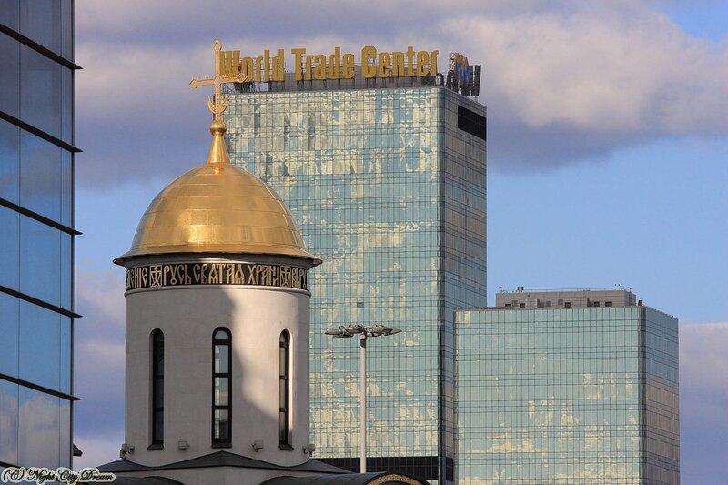 http://img-fotki.yandex.ru/get/5401/night-city-dream.51/0_33c24_4ffd44b7_XL.jpg