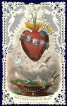 immaculate-heart-picture-our-lady-of-fatima-secret-of-fatima-sister-lucy.jpg
