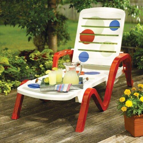 Кресла для патио