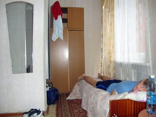 Омск0101.JPG