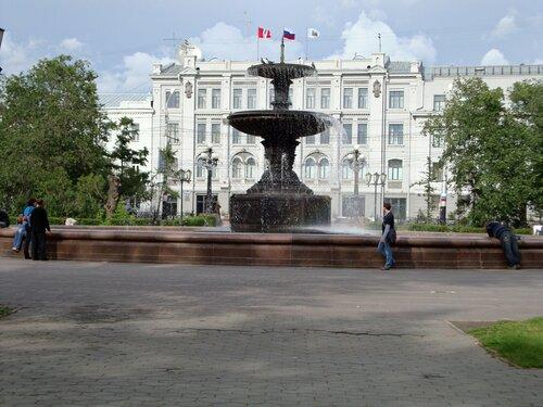 Омск1002.JPG