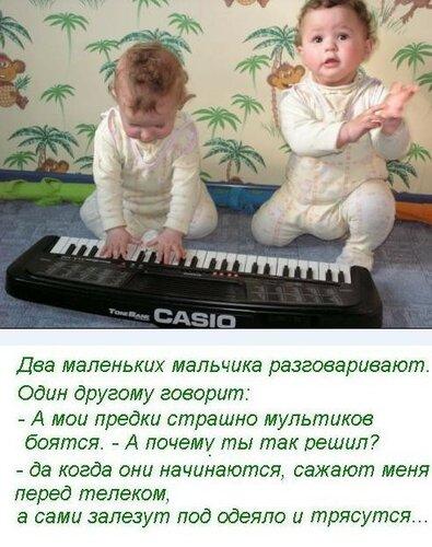 http://img-fotki.yandex.ru/get/5401/romik-13.4/0_47c5b_43bffffd_L