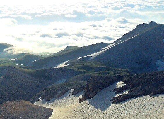 У моря облачного, на горных берегах ... SAM_1000.jpg