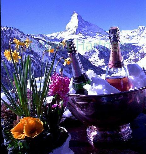 Поздравление с днем рождения вершины