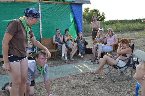 Летний дрессировочный лагерь в Орле 0_3def4_e8feff75_L