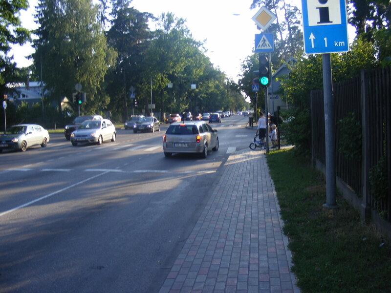 http://img-fotki.yandex.ru/get/5401/ungehindert.5/0_557c0_2b7bc482_XL