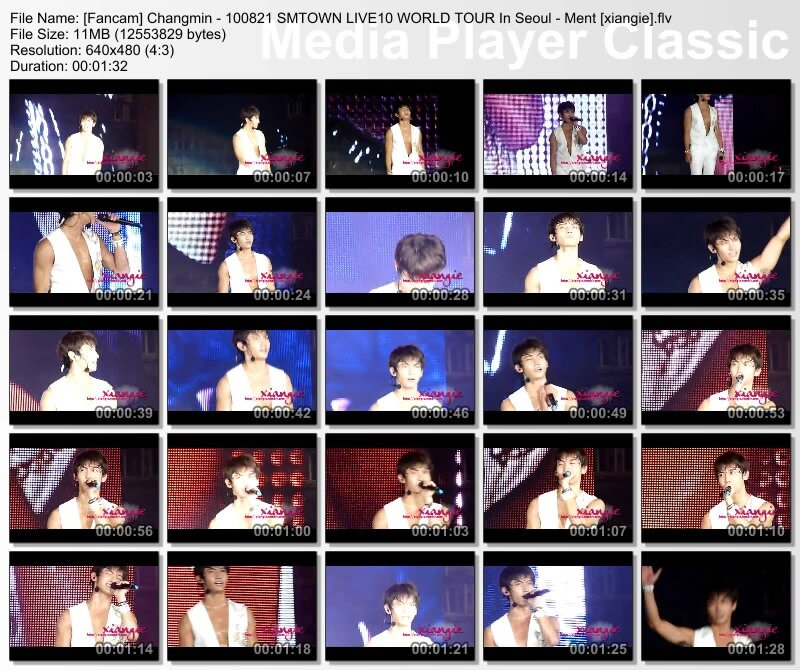 100821 SMTOWN LIVE10 WORLD TOUR In Seoul 0_406a1_f646f8d2_XL