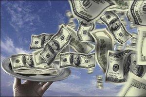В рамках ВЭФ в Приморье привлекут инвестиций на 85 млрд рублей
