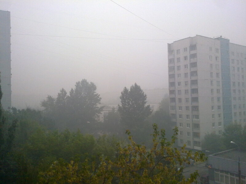 http://img-fotki.yandex.ru/get/5401/votik007.1/0_378c7_52c32a1f_XL.jpg