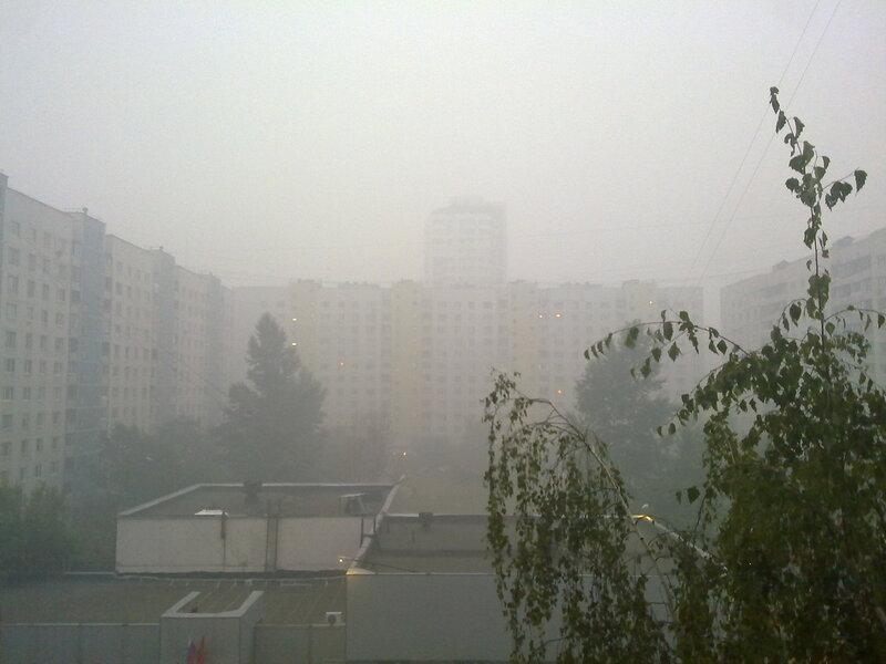 http://img-fotki.yandex.ru/get/5401/votik007.2/0_378c8_1499482c_XL.jpg