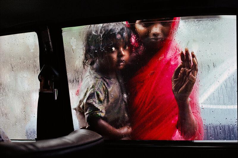 INDIA-10214