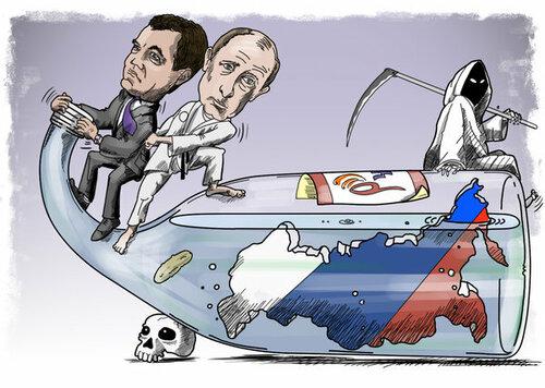 В случае дальнейшего давления на Украину ЕС наложит эмбарго на российскую водку, - евродепутат - Цензор.НЕТ 2931