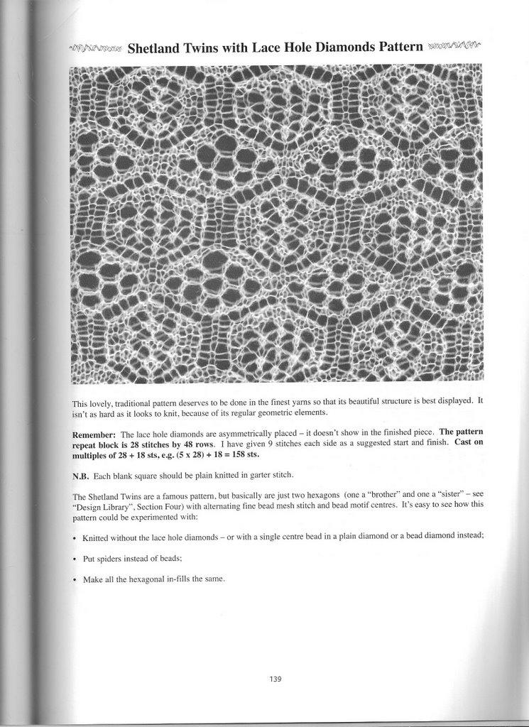 Книги | Дневник Нашалим