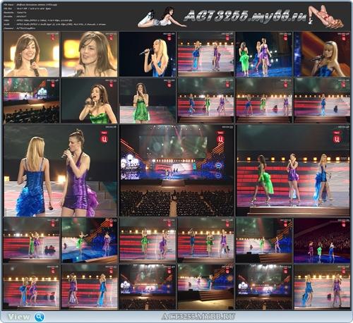 http://img-fotki.yandex.ru/get/5402/136110569.c/0_13fe89_671f131e_orig.jpg