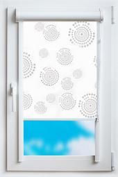 Рулонные шторы или жалюзи, что лучше выбрать.