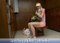 http://img-fotki.yandex.ru/get/5402/14186792.1/0_d6e0a_459c49_orig.jpg