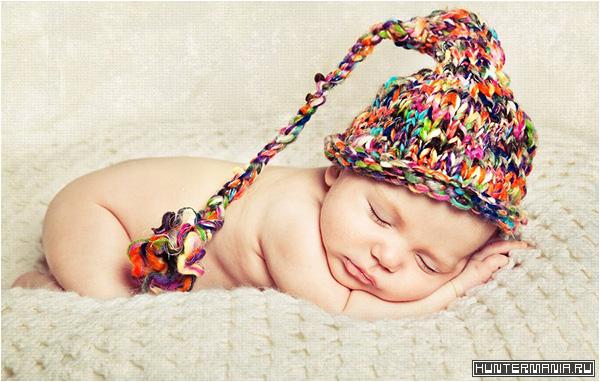 Время рождения ребенка и его будущее