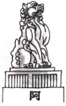 Синтоистские храмы