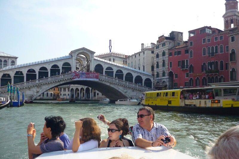 Италия  2011г.  27.08-10.09 865.jpg