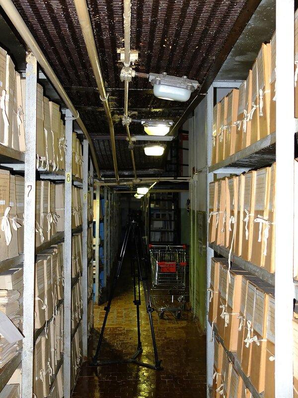 Научно технический архив 084.JPG