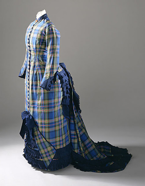 1878 via The Los Angeles County Museum of Art.jpg