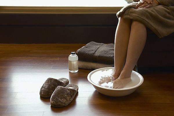 Для здоровья ног.jpg