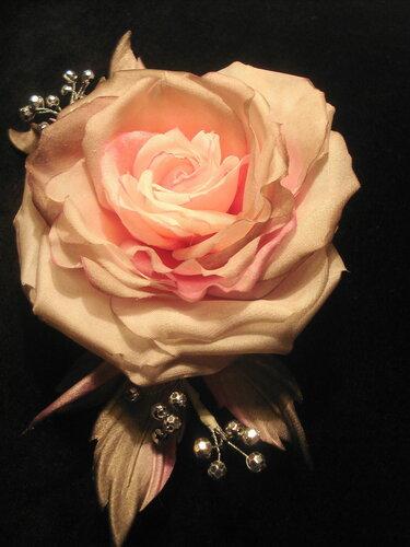 Роза - царица цветов 3 - Страница 2 0_1190bc_62346496_L