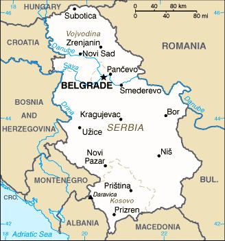 2006_Serbia-CIA_WFB_Map.png