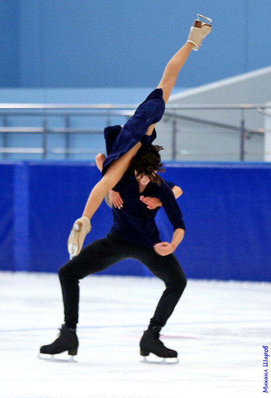 Анастасия Шпилевая - Григорий Смирнов/ танцы на льду - Страница 6 0_15e916_a5b5b125_XL