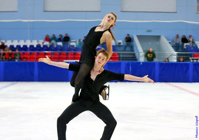 Анастасия Скопцова-Кирилл Алешин/танцы на льду - Страница 2 0_15e92f_e413477b_XL
