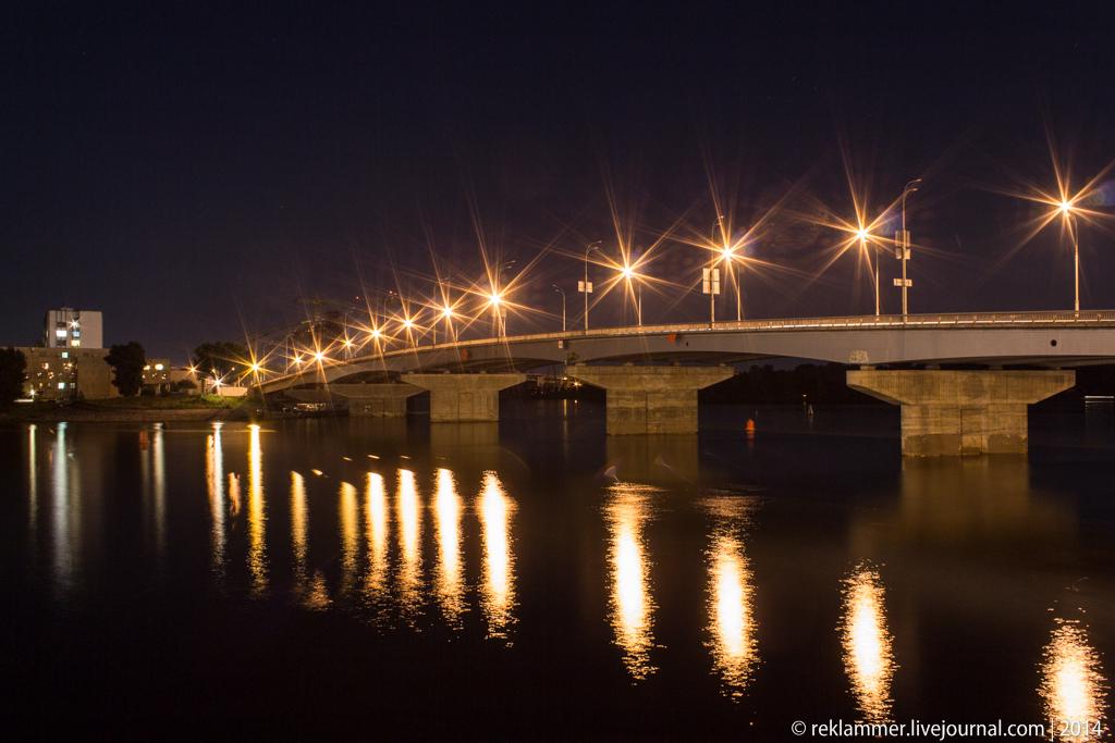 Прогулка по ночной набережной (1).jpg