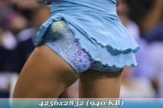 http://img-fotki.yandex.ru/get/5402/254056296.38/0_116bcf_d02b467c_orig.jpg
