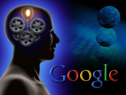 google-memory.jpg