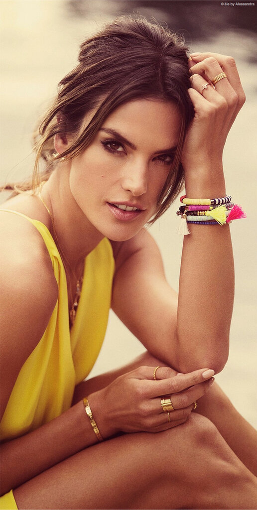 ale-alessandra-jewelry-2015-photos03.jpg